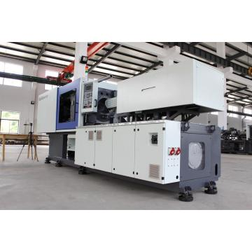 Professional for High Speed Injection Molding Machine 330 Ton Good Quality Injection Molding Machine supply to Jamaica Supplier