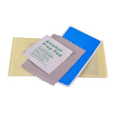 Wet antibacterial screen cleaning wet wipes