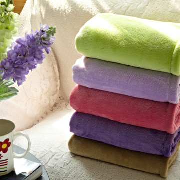 quick dry microfiber towels for car wash cleaning