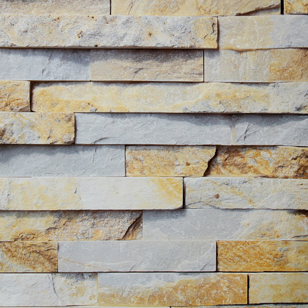 High Quality 3D Pvc Solid Wall Panel