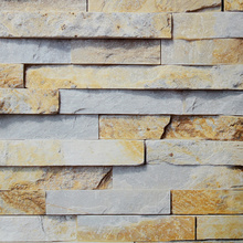 Interior wall pvc marble wall sheet with UV coating