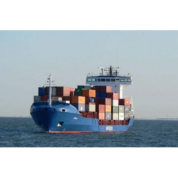 Top for LCL Shipments LCL from chaozhou stainless steel to India supply to Spain Wholesale