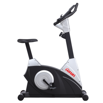 New Commercial Cardio Equipment Upright Bike