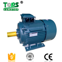 Y2 induction motor 220v 380v three-phase electric motor