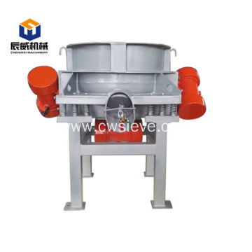 metal polishing machine/polishing machine for sale