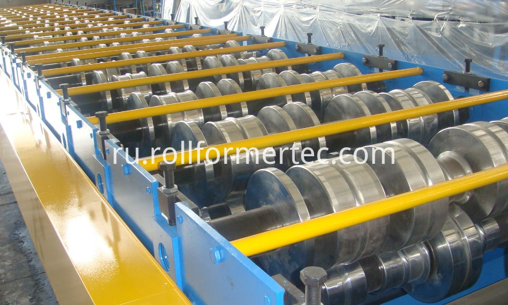 floor decking rollformers 13