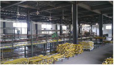 tape blade warehouse