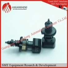 YS12 301A KHN-M7710-A1X Nozzle in Stock