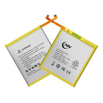 original rechargeable lithium battery for Huawei P9