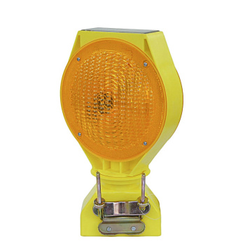 Solor Signal Blinker Light