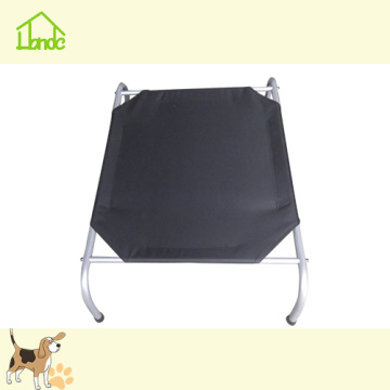 Fashion Metal Pet Bed