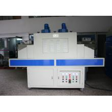uv lamp drying machine