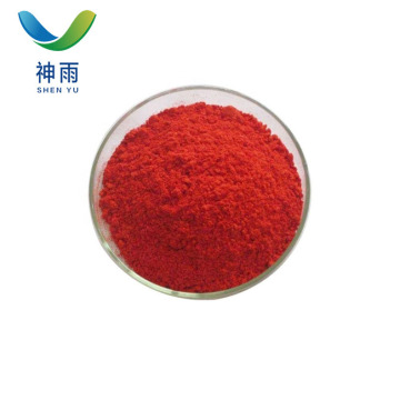 Competitive price Povidone iodine with CAS 25655-41-8