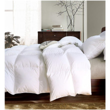 Goose Down Duvet Inner Slipper