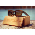 Handmade Bamboo Sunglasses Wooden Sunglasses