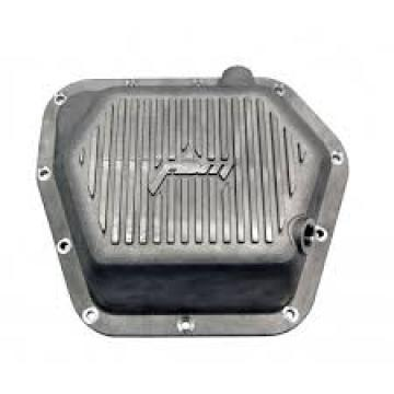 Aluminum Mold Engine Oil Sump