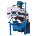 100 ton maize and flour milling machines