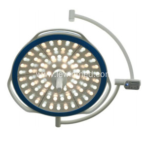 ceiling mounted operating lamp
