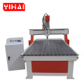 new products cnc router wood