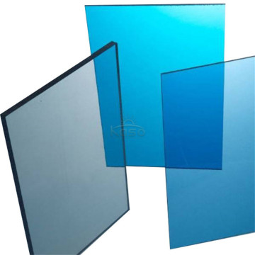 Panel Lowe Pc Solid Price Skylight Polycarbonate Sheet