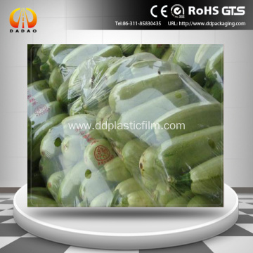 10 Years for Choose Anti-Static Packaging Film,Flower Packing Film,Anti Fog Bopp Film from China Factory High transparent antifog film export to Wallis And Futuna Islands Supplier