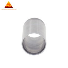 Customized Cobalt Based Alloy piston pin bushing