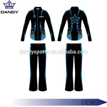 Далер Tracksuit Top