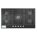 Natural Gas Cooker Nozzles Gas Fire