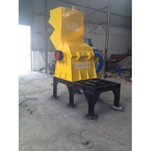 Metal Can Crusher Lowes Price