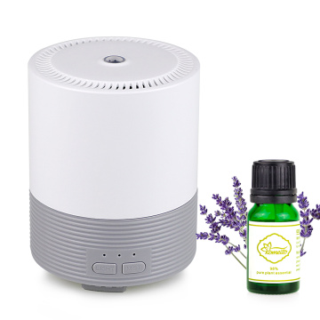 USB Nebulizing Diffuser on Amazon Walmart Ebay