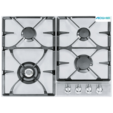 Franke Customer Service UK Cooking Hobs