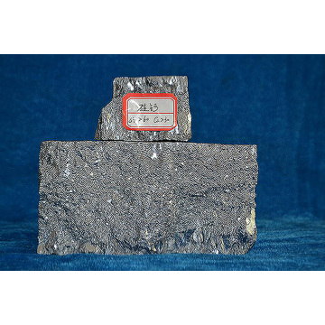 Calcium Manganese Silicon Alloy