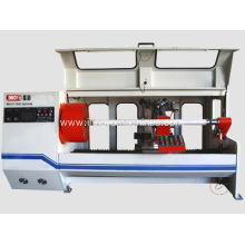 High Definition for Automatic Tape Cutter ZXBX-701TD  Automatic adhesive tape cutter supply to Equatorial Guinea Wholesale