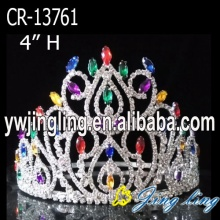 Wholesale And Cheap Pageant Crown