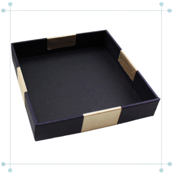 Fancy Gift BoxesLY2017032909-8
