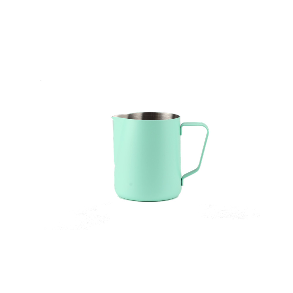 Food Grade Stainless Steel Milk Jug