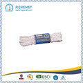 Good Quality PP Multifilament Rope for Hardware