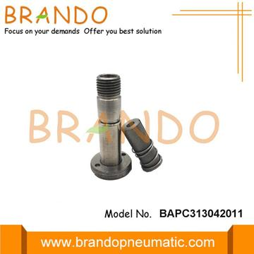 430FR Plunger for Cryogenic Solenoid Valve 24VDC