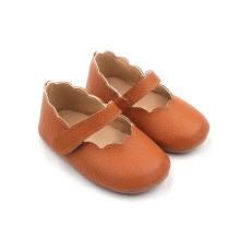 Top Quality Designer Baby Dress Shoes