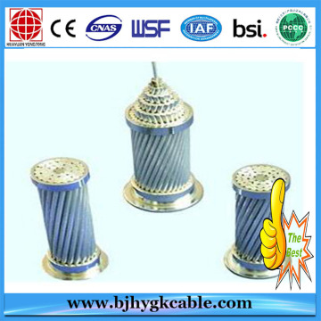 NFA2X Aerial Bundle Cable ASTM/BS/Nfc/ IEC/DIN