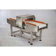 Metal detector for seafood industry (MS-809)
