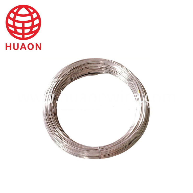 High Quality Aluminum Bare wire Enamelled Aluminum Wire