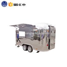 food truck for sale price