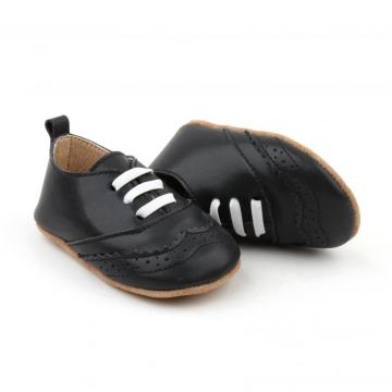 Lacework  Newborn Baby Unisex Casual Shoes