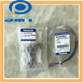 PANASONIC AI SPARES X01A38126 FOR RL SEREIS