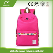 Cheap New Design Kids Child School Bags