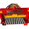 roof/wall corrugated zinc/galvanized roll forming machine