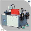 Multifunction Busbar Processing Machine