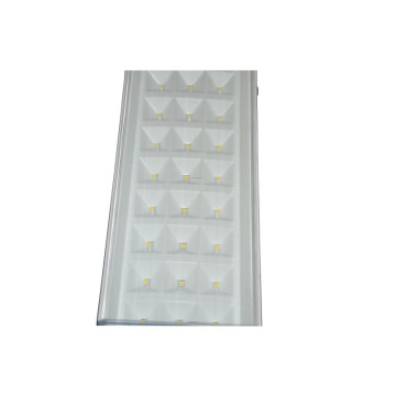0.6m 30W led linear lighting hanging surface mounted