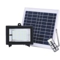 50W SOLAR FLOOD LIGHTS
